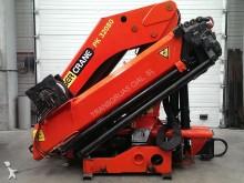 Palfinger PK 32080 crane