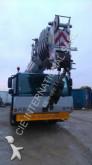 Liebherr LTM 1090 4.1