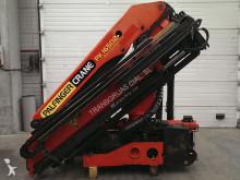 Palfinger PK 16502 crane