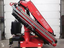 Fassi F155A.2.24 e-dynamic crane
