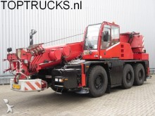 Terex -DEMAG AC 40-1 CITY
