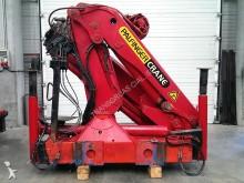 Palfinger PK 17500 crane