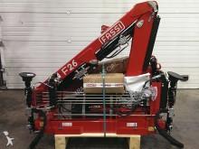 Fassi F26A.0.23 crane