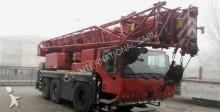 Liebherr LTM 1055 3.2