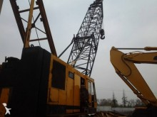 Hitachi P&H
