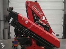 grúa Fassi F170A.24