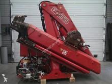 grue Fassi F170A.23