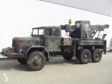 camion militaire nc