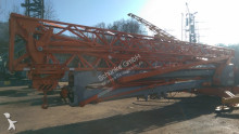 n/a self-erecting crane