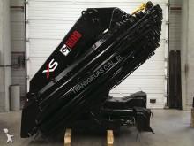 grúa Hiab 422 E-8 XS
