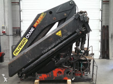 Palfinger PK 23080 crane