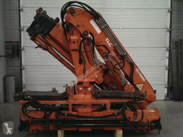 Atlas 145.2 A4 crane