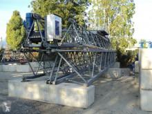 Edilgru E 33.08-CT crane