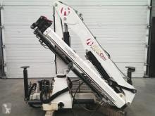Jolly A 3700 E3