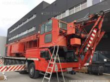 Spierings SK1265
