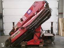 grua HMF 1483 K3