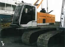 Liebherr HS 835 HD
