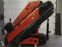 Palfinger PK 29002 crane