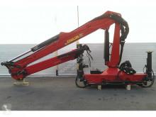 Epsilon Q150L97 crane