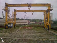 GH crane