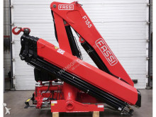 grue Fassi F155A.0.24 active
