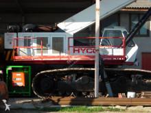 Hyco Mc136