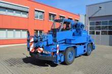 Kobelco mobile crane