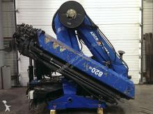 grue Amco Veba V820 6S