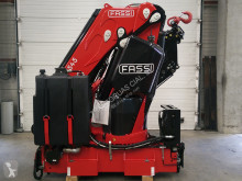 Fassi F545RA.2.28 xe-dynamic
