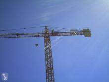 Canduela tower crane