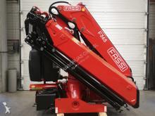 Fassi F365A.2.26 e-dynamic