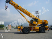 grue Locatelli Gril 87.80
