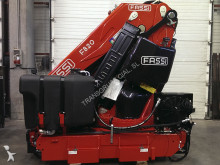 Fassi F820RA.2.28 xhe-dynamic Lkw Ausrüstungen