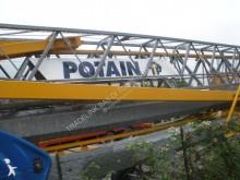 Potain IGO 22