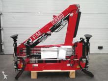 Fassi F32A.0.22 Lkw Ausrüstungen