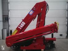 grua HMF 1463 K2