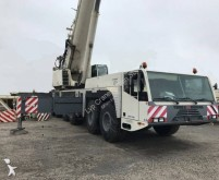 Terex Demag AC 350 SSL
