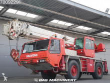 Faun ATF 30-2L Very nice and clean crane (EU machine) crane