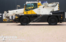 Terex AC30 CITY
