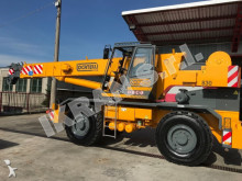 grue Locatelli GRIL 830