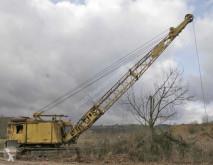 n/a crawler crane