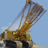 Soilmec SOILMECHC70 Crawler crane / Raupenkran