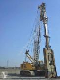 Soilmec SOILMECHC80 Crawler crane / Raupenkran