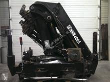 Hiab 400 E4