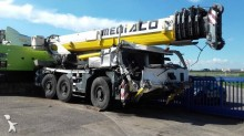 Terex AC60/3L *ACCIDENTE*DAMAGED*UNFALL*