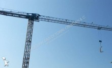Fari tower crane