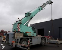 Terex Demag AC AC 30 City