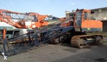 PPM crawler crane