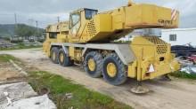 Grove 60 toneladas