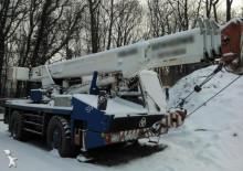 grue mobile Krupp